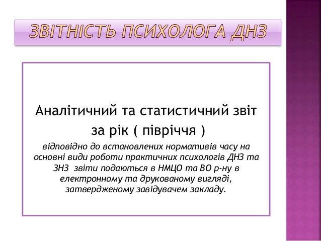 Комментарии » Русское гей порно!