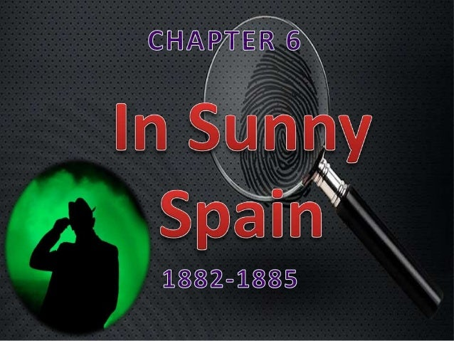 reaction in sunny spain of rizal Free essays on rizal in sunny spain summarize for students use our papers to help you with yours 1 - 30.