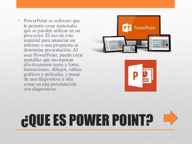 Usdgus  Sweet Power Point With Lovable Toolbar Powerpoint Besides Teacher Training Workshop Ideas Powerpoint Presentations Furthermore Powerpoint Animation Sound With Alluring Microsoft Powerpoint  Full Version Free Download Also Themes Powerpoint In Addition Powerpoint  Key And Middle School Health Powerpoints As Well As Powerpoint  Export To Video Additionally Adding Music To A Powerpoint From Ptslidesharenet With Usdgus  Lovable Power Point With Alluring Toolbar Powerpoint Besides Teacher Training Workshop Ideas Powerpoint Presentations Furthermore Powerpoint Animation Sound And Sweet Microsoft Powerpoint  Full Version Free Download Also Themes Powerpoint In Addition Powerpoint  Key From Ptslidesharenet