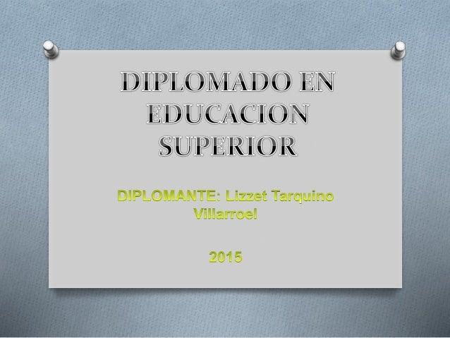 MEDIDAS CAUTELARES CODIGO DE PROCEDIMIENTO PENAL OCONCEPTO INSTRUMENTOS PARA ASEGURAR LA VERDAD DEL PROCESO; ASEGURAR LA P...