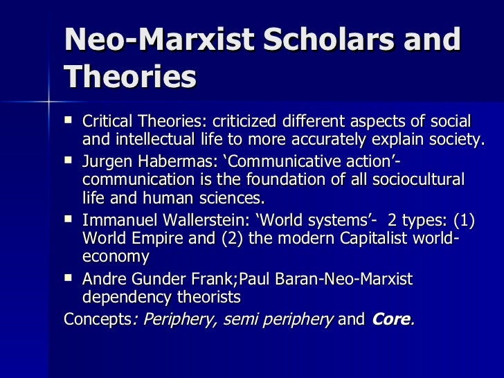 gramsci hegemony international relations essay method This module introduces the work of antonio gramsci and its relevance to the arts, humanities and social sciences it deals with the life and work of gramsci, outlines the principal influences on his intellectual and political analyses, and some key concepts deployed in his work.