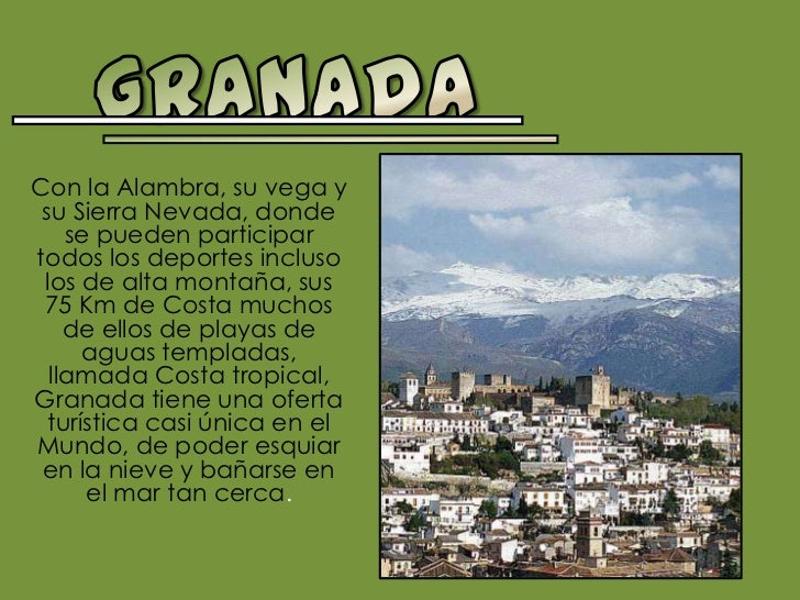 granada ppt Price is special in this period ☀☀☀ villa granada san clemente ☀☀☀,buy online without a doctor is prescription buy now.