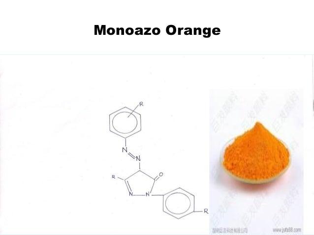 beta naphthol orange synthesis essay