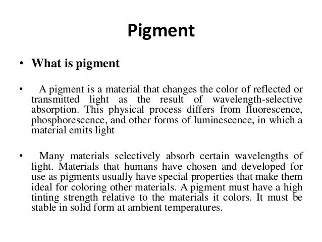 Physical Properties Meaning Yahoo