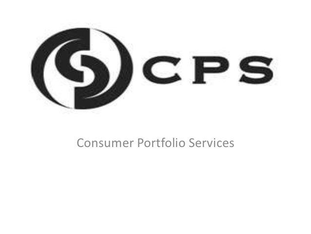 consumer-portfolio-services-1-638.jpg?cb=1352474774