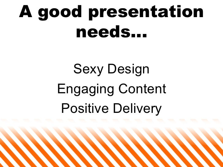 powerpoint for teachers powerpoint presentations design content delivery 2 a good presentation