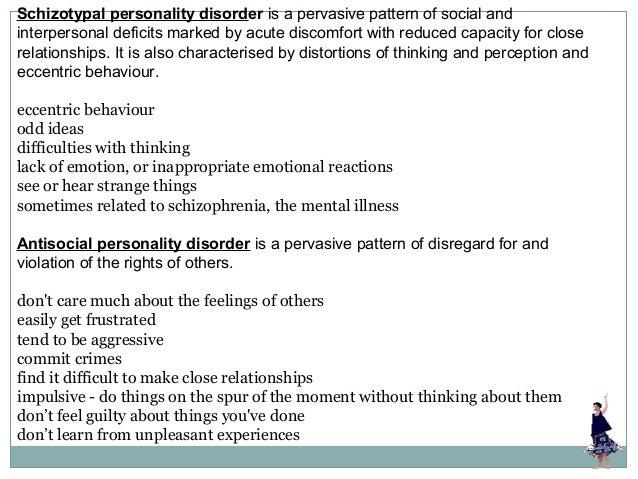 Powerpoint inside the mind of an abuser final