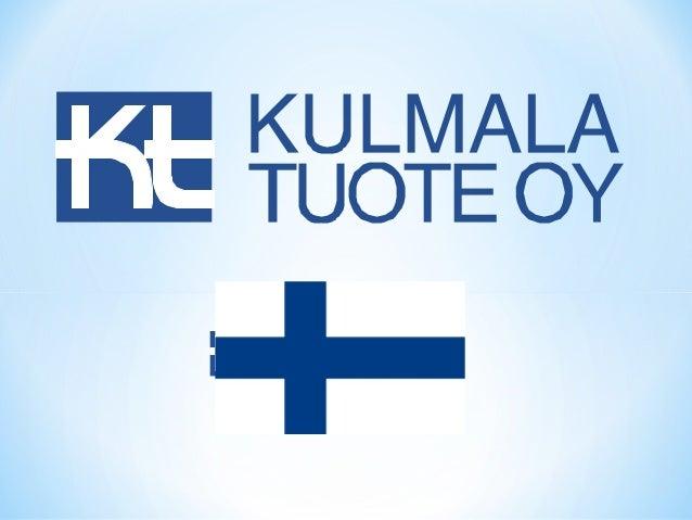 Décoration maisons et places publiques  Savoir-faire de qualité depuis 1971  Entreprise familiale Finlandaise  Près de ...