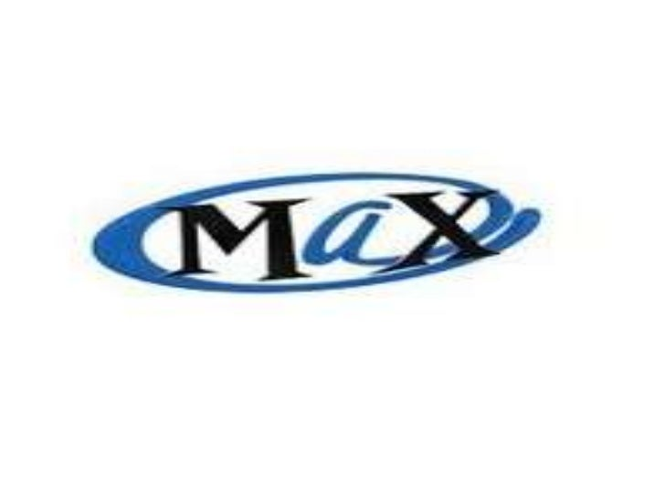 About Max Furniture Reviews•    Online furniture shopping has never been more convenient and accurate, and    Max Furnitur...