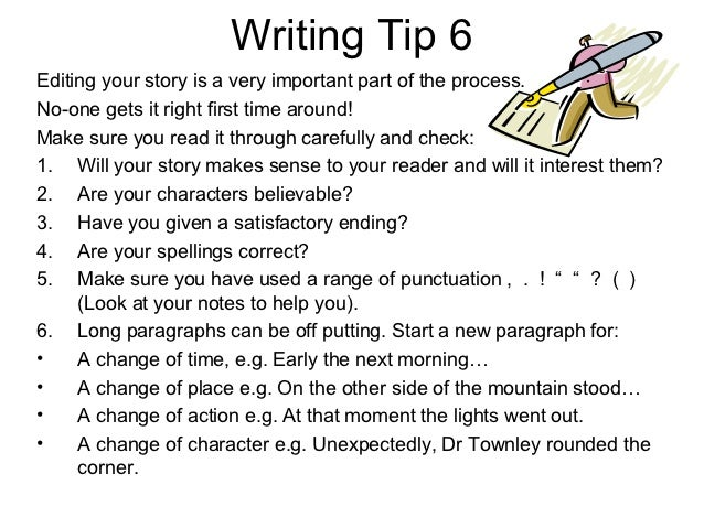 essay sentence tip writing 10 tips for better essay writing or an entire sentence if you are writing about topic a as long as you follow tip 4, using one will make your writing more.