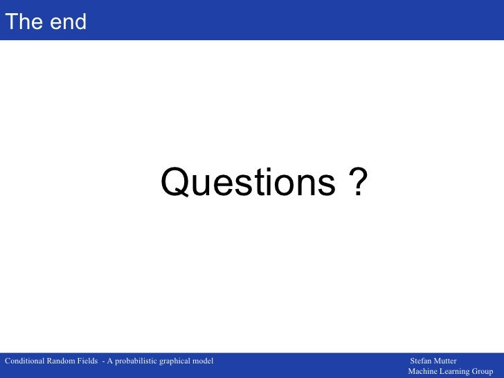 how to make next slide random in powerpoint