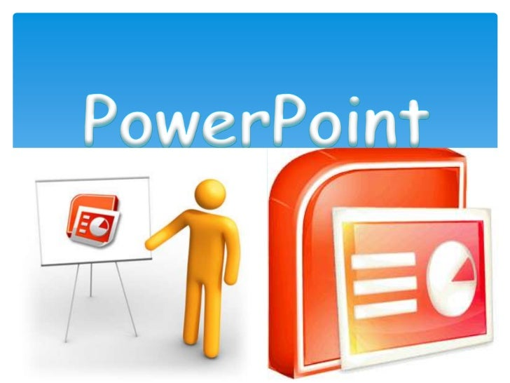 Coolmathgamesus  Winsome Power Point Preziwebnode With Excellent Powerpointltbr  With Cool How To Make Posters On Powerpoint Also Powerpoint Template Business In Addition Body Image Powerpoint And Powerpoint Quad Chart As Well As Decimal Powerpoint Additionally Biomolecules Powerpoint From Esslidesharenet With Coolmathgamesus  Excellent Power Point Preziwebnode With Cool Powerpointltbr  And Winsome How To Make Posters On Powerpoint Also Powerpoint Template Business In Addition Body Image Powerpoint From Esslidesharenet