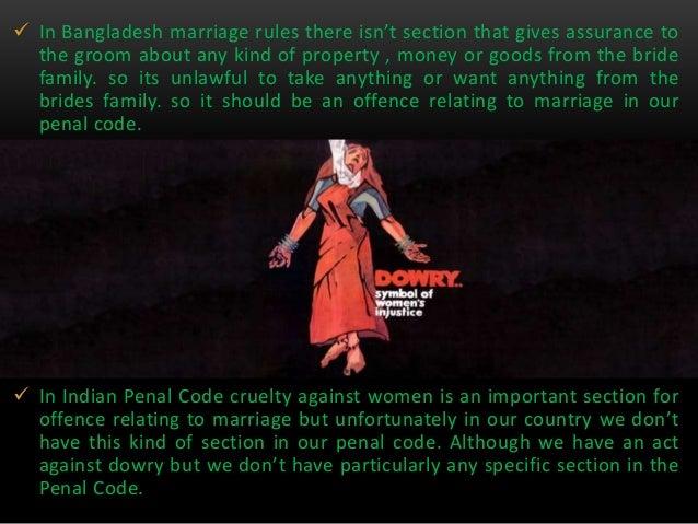 section 496 criminal code
