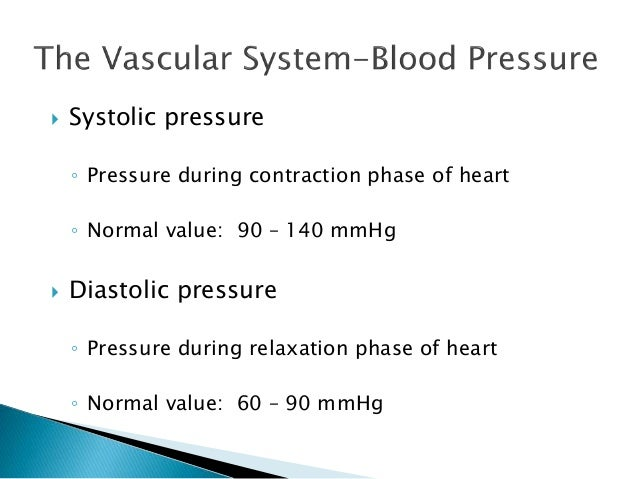  Cardiac Index  ◦ Volume of blood pumped by the heart per  minute divided by body surface area  CI = CO  BSA  Normal rang...
