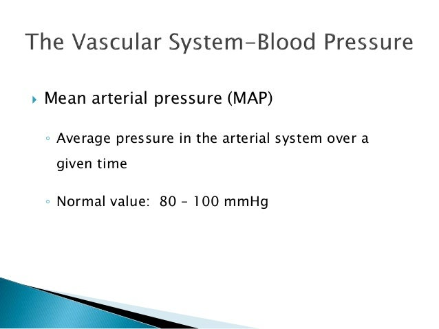  Amount of blood ejected from the ventricle  with each ventricular systole   End-systolic volume (ESV)  ◦ Volume remaini...