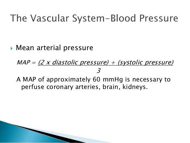  End-diastolic volume (EDV)  ◦ Volume to which the ventricles fill during  diastole   SV = EDV – ESV   Normal value: 60...