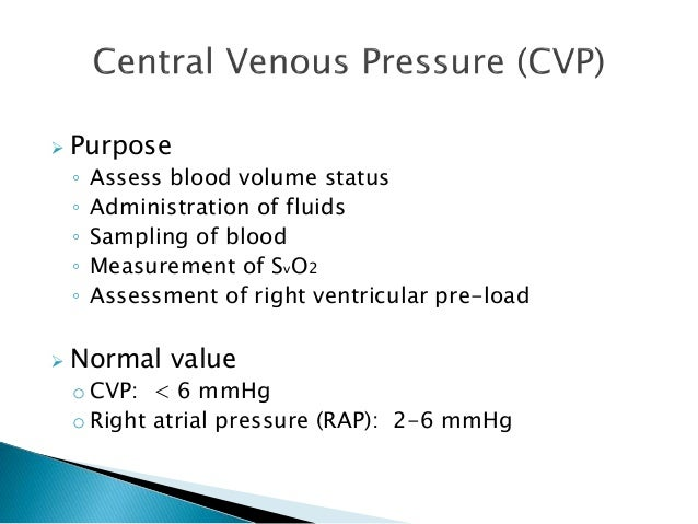  Preload  ◦ Initial stretch of the ventricle  ◦ The greater the preload, the greater the tension  on contraction