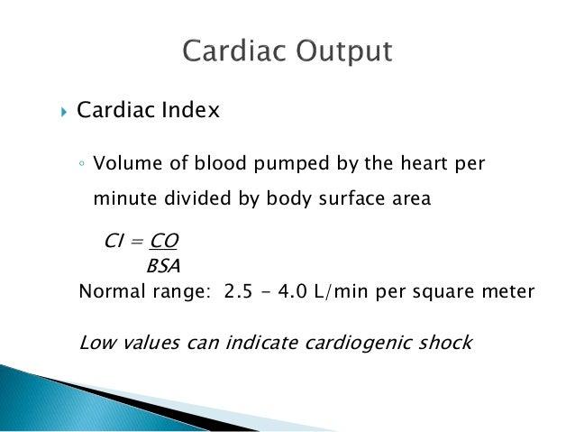  Heart rate   Autonomic nervous system  o Sympathetic: fight or flight: HR, RR, BP, pupil  dilation and bronchodilation ...