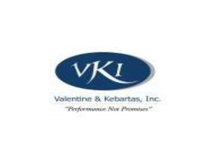 Schön About Valentine U0026 Kebartas Valentine U0026 Kebartas, Inc. Began In 1994 When  Bob Kebartas ... | Image Source: Image.slidesharecdn.com