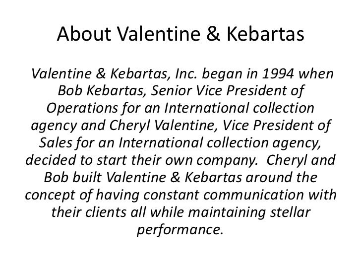 This Is The Related Images Of Valentine And Kebartas