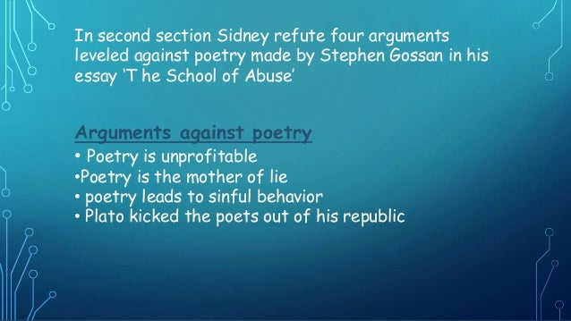 platos function argument essay Among four arguments he proposes in the dialogue there is a so-called affinity argument  another function of upon careful evaluation socrates' argument.
