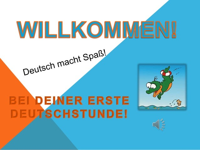 HEUTEDIENSTAG, DEN 3 SEPTEMBER 2013• sich vorstellen• das Land Deutschland• Quiz• woordzoeker (tijd over)