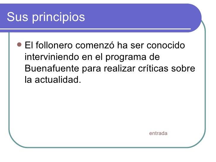 Power Point10 Slide 2