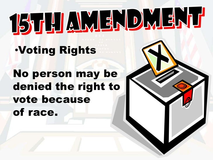 Image Result For Th Amendment Simplified