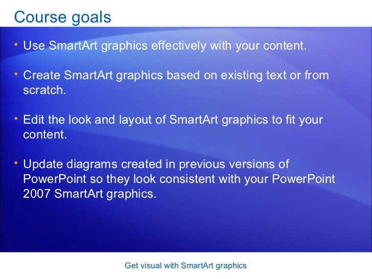 where is the snap to grid in microsoft powerpoint 2007 2010 2013