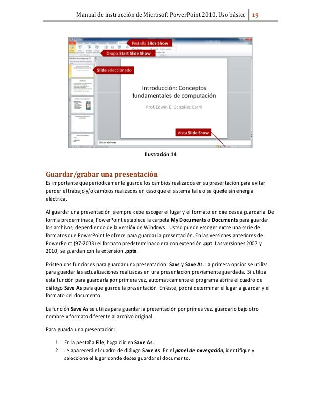manual básico powerpoint 2010, Powerpoint templates