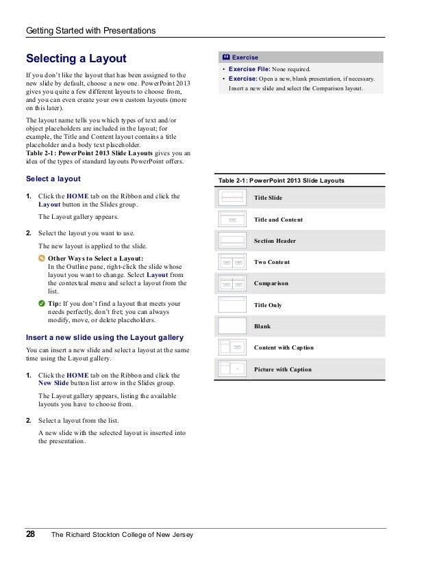 virtual travel agent sample resume 19 best my resumeportfolio - Virtual Travel Agent Sample Resume
