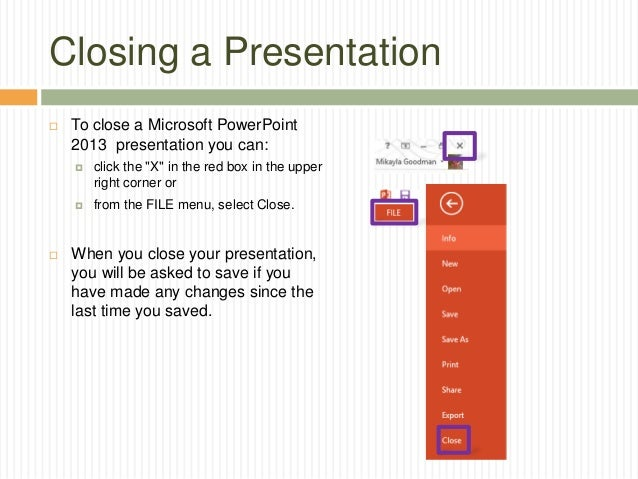 Coolmathgamesus  Pleasing Powerpoint  Tutorial With Handsome  With Nice Design Of Powerpoint Also Best Powerpoint Presentations Free Download In Addition Powerpoint Presentation Best And How To Make An Easy Powerpoint Presentation As Well As Free Download Powerpoint Themes Additionally Opening Powerpoint Without Powerpoint From Slidesharenet With Coolmathgamesus  Handsome Powerpoint  Tutorial With Nice  And Pleasing Design Of Powerpoint Also Best Powerpoint Presentations Free Download In Addition Powerpoint Presentation Best From Slidesharenet