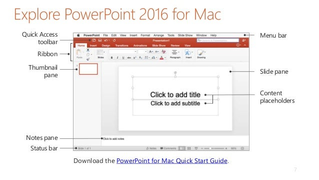how to download powerpoint 2013 on mac