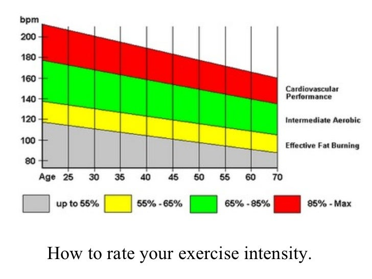 why is exercise important Wondering about the importance of exercise check out info on exercise and mental health plus, how fitness can fight sleep problems, weight gain, and diseases.