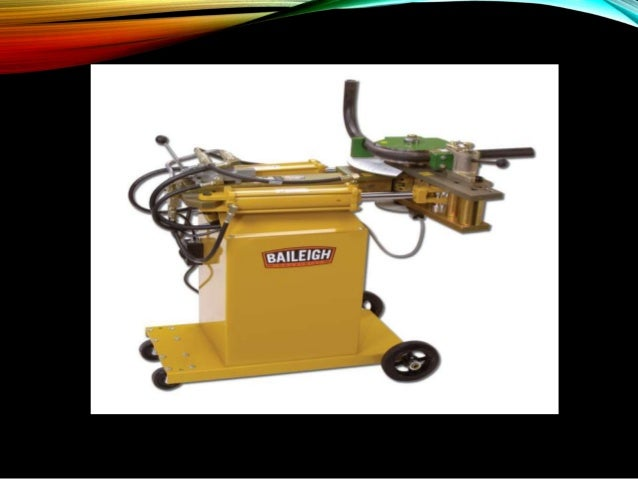 different types of power saw circular saw