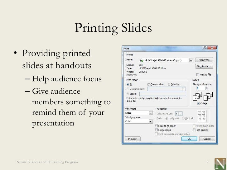 How to Auto-Advance PowerPoint 2016 Slides
