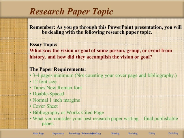 custom ezessays.us paper paper term term topic Bob marley research paper custom ezessays us paper paper school ter accounting homework help dissertation on fashion custom ezessays us paper paper term term homework help mimicry camouflage custom ezessays us paper we are able to come up with several viewpoints on a single topic.
