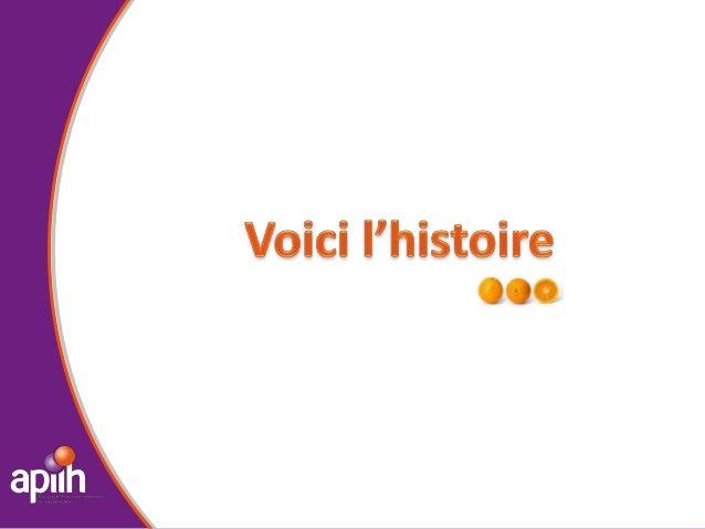 Atelier 1 :La relation bancaire de la création à latransmissionIntervenants :Monsieur Benoît JAUNASSEBANQUE POPULAIRE ATLA...