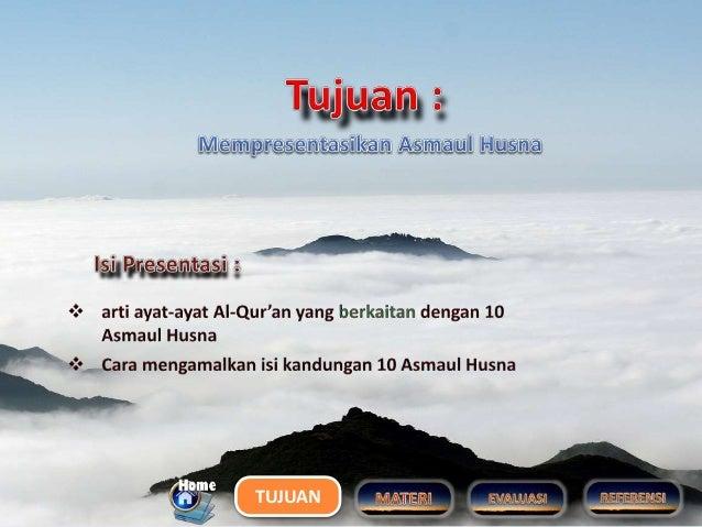 Download 100+ Background Power Point Religi Islam Paling Keren