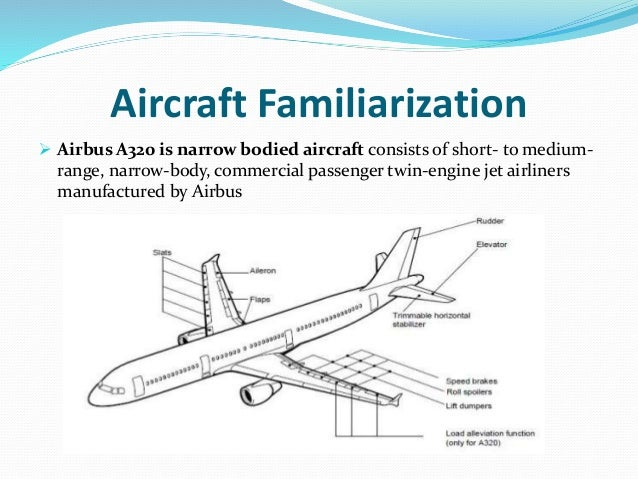 aircraft weight and balance basic for load control rh slideshare net Airbus A320 Family Airbus A320 Family
