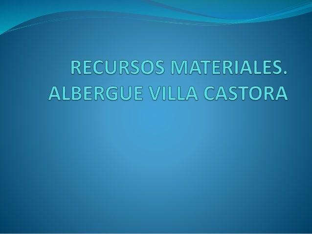  Tarjeta sanitaria o fotocopia de la cartilla  Cuaderno pequeño o folios doblados donde escribir  Chubasquero o capa de...