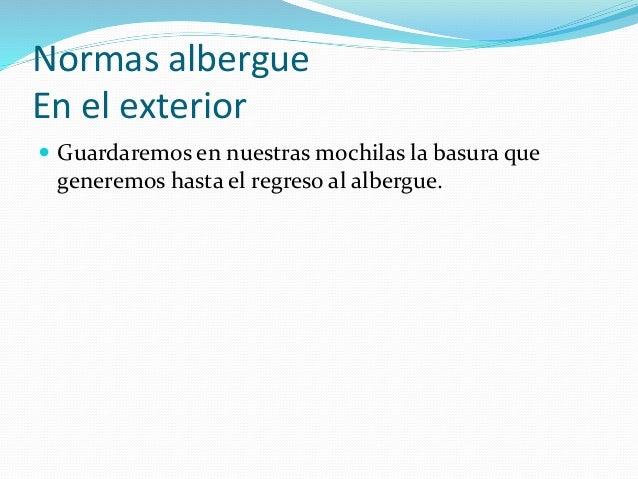 """Situación Albergue  Situado en el término municipal de Cercedilla, en la zona denominada """"Las Dehesas"""", se encuentra a 1,..."""