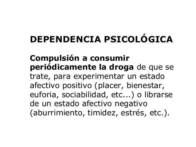 El tratamiento del alcoholismo el dispensario narcológico