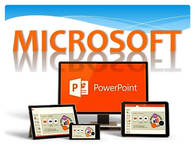 Power Point: Animaciones Slide 3