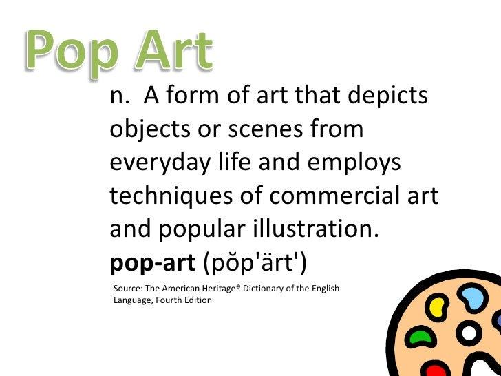 images?q=tbn:ANd9GcQh_l3eQ5xwiPy07kGEXjmjgmBKBRB7H2mRxCGhv1tFWg5c_mWT Get Inspired For Techniques Of Pop Art @koolgadgetz.com.info
