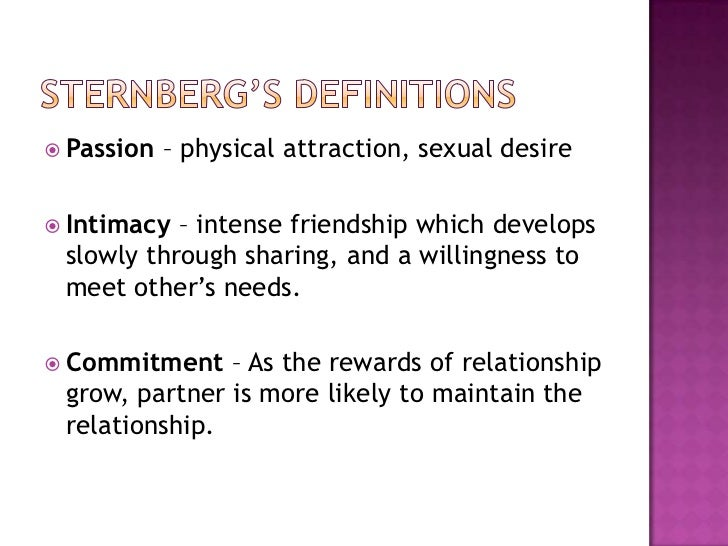 effects of attractiveness and social status on dating desire