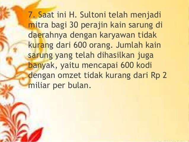 Power point bahasa indonesiacom