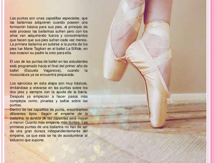 ballet-5-728.jpg?cb=1329902160