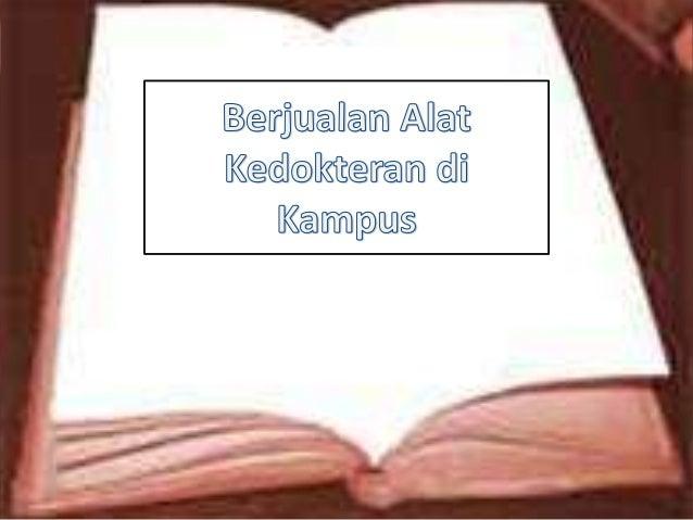 Chairul Tanjung Si Anak Singkong Pdf