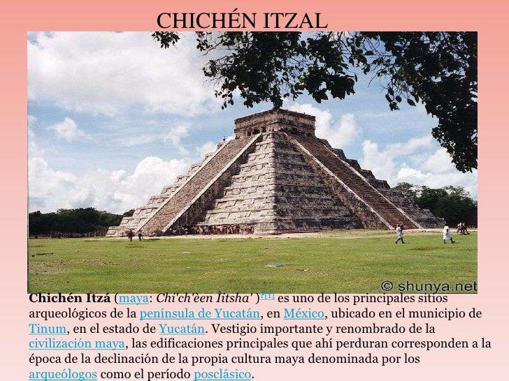 Arquitectura maya for Civilizacion maya arquitectura